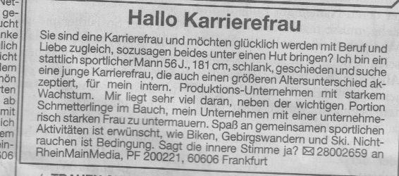 hallokfrau